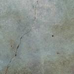 築35年のモルタル塗り、ヒビ割れを直しておけば大丈夫?それ以前に調べるたった1つの事!!