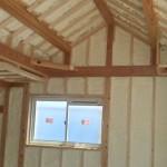 築15年中古住宅リノベーション元々の断熱材があるから追加は無駄?光熱費が安くなるコストのかけ方