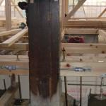 「一戸建てのスケルトンリフォーム」耐震強度は新築並みになる?知っておくべきデメリット