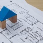 購入前の築30年中古住宅 この3つが分かれば完全リフォーム可能か分かります!