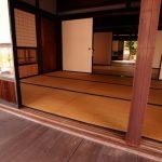 築50年家の床がペコペコ、歩くとふわふわ沈む。簡単に耐震性も向上させて丈夫にする方法