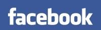 危険物倉庫建設西一工務店フェイスブック